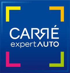 logo carre-expert-auto ard