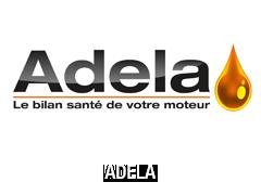 logo Adela