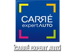 logo Carre Expert Auto