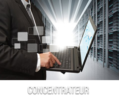 logo concentrateur VE