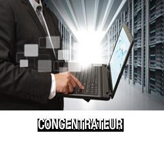 logo concentrateur VE