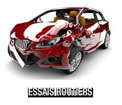 logo Essais Routiers