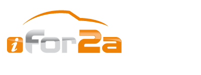 logo IFOR2A