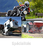 image specialites ifor2a