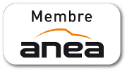 http://anea.fr/medias/extranet/jpg/charte-graphique-membres-anea/CAPSULE-MEMBRE-ANEA_QUADRI.jpg