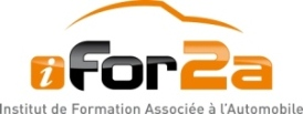logo ifor2a petit